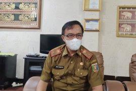 Pemprov Lampung buka posko pengaduan THR 2021