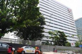 Jelang KTT Asean DI Jakarta