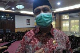 739 calon haji Mataram menunggu kebijakan pemberangkatan