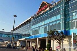 Angkasa Pura perlukan dukungan promosi Bandara Internasional Lombok