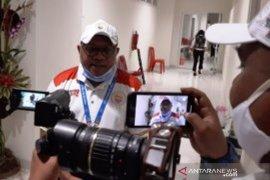 Pemprov Papua mendorong produk hukum baru tunjang pelaksanaan PON XX