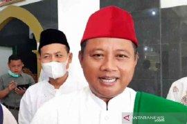 Wakil Gubernur Jawa Barat minta PNS jadi contoh untuk taati larangan mudik
