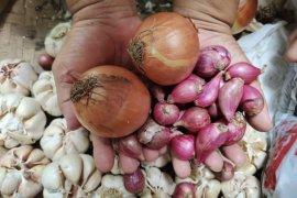 Disperindag Lampung siapkan lima titik pasar murah jaga stabilitas harga