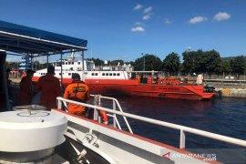 BPPT prakirakan KRI Nanggal-402 terbawa arus ke perairan lebih dalam