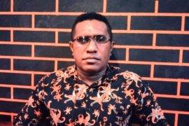 Tokoh pemuda Papua dukung TNI/Polri tumpas KKB pelanggar HAM