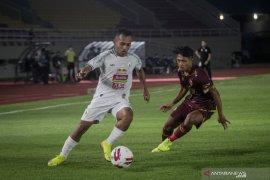 PSS jadwalkan tiga uji tanding sebelum Liga 1 2021