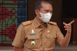 Lampung Tengah siapkan Rp 52 miliar untuk pembayaran THR ASN