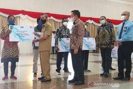 Berantas rentenir TPKAD tawarkan program kredit Riau melawan rentenir