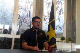Partai Ummat tegaskan sebagai partai terbuka bagi semua kalangan