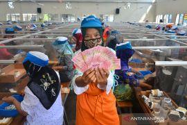 DJKN Sumbar Riau Kepri sumbang penerimaan negara Rp47,2 miliar