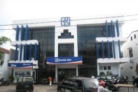 Kanwil BRI Makassar catat kinerja positif di tengah pandemi COVID-19