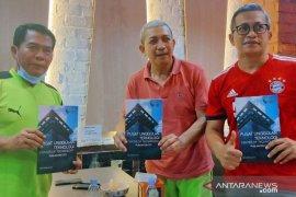 Unhas Makassar Jajaki Kerja Sama Dengan Pemprov Kaltara