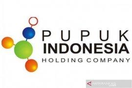 Pupuk Indonesia bukukan laba Rp929 miliar