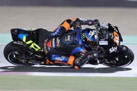 VR46 resmi gandeng Aramco dan  Ducati ramaikan MotoGP mulai tahun depan