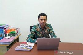 Akademisi IAIN:  Momentum Hardiknas kembalikan pendidikan ke khittahnya