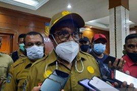 Pemprov Papua: Tenaga kerja non ASN dilindungi jaminan sosial