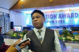 Disdik Papua harapkan jaringan internet segera pulih