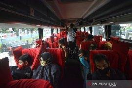 Naik Bus Menuju Pulau Jawa Page 2 Small