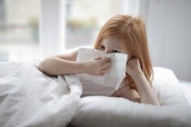 Kenali penanganan tepat untuk penderita gejala sinusitis