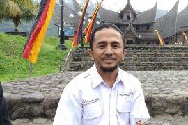 Pemkab izinkan objek wisata di Tanah Datar tetap buka selama lebaran, asal penuhi syarat ini