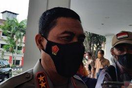 Densus 88 Polri dalami dugaan keterkaitan Munarman dengan JAD Makassar