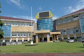 UNP segera kukuhkan empat Guru Besar