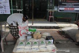 Pembayaran zakat fitrah di Palembang Page 2 Small
