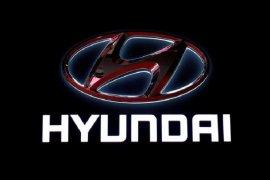 Hyundai Motor akan luncurkan merek Genesis di Eropa musim panas ini