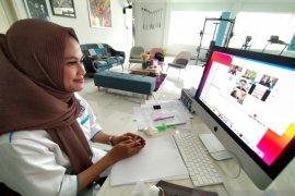 Bupati Nunukan ikuti program doktoral di UUM Kedah
