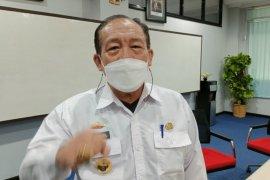 Lampung siap gelar Kejurnas Karate PPLP awal Juli