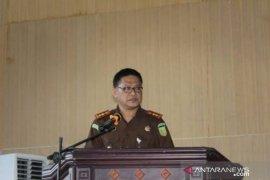 Kasus perundungan di Minahasa Tenggara berakhir damai