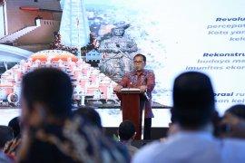 Musrenbang RPJMD Pemkot Makassar fokuskan penanganan COVID-19