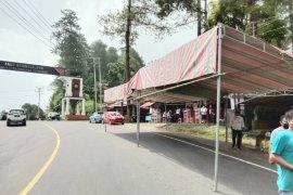 Pemkab Minahasa Tenggara siapkan surat edaran pembatasan mudik