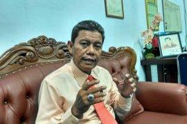 Unismuh Makassar terbanyak loloskan PKM di PTS KTI