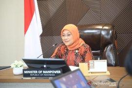 Indonesia-Malaysia matangkan kerja sama penempatan pekerja migran