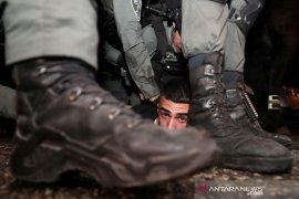 Negara Eropa minta Israel hentikan perluasan permukiman di tengah ketegangan