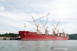 13 ABK Kapal Pengangkut Gula India Positif COVID-19