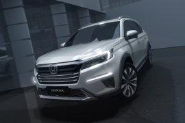 Honda akan beri \'THR\' untuk konsumen baru