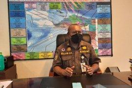 Masyarakat umum masuk Papua dikarantina lima hari