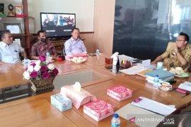 GKST akan gelar Sidang Sinode ke-47 di Morowali Utara