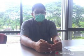 Epidemiolog UGM: Masyarakat harus disiplin prokes meski sudah divaksin