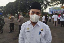 Kemenag Lampung ajak semua elemen sosialisasikan sholat Ied di rumah