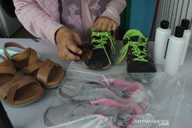 Jasa cuci sepatu di Palembang jelang lebaran Page 2 Small