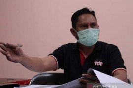 DPRD NTT apresiasi FHCI-BUMN revitalisasi sekolah terdampak bencana Seroja