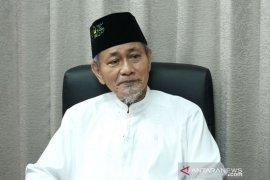 KH Embay Mulya Syarief: Islam agama  peduli sosial