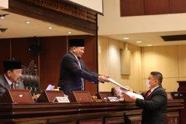 DPD RI tegaskan komitmennya perjuangkan nasib guru honorer