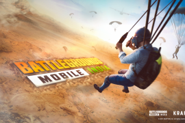PUBG Mobile kembali diluncurkan di India dengan nama baru