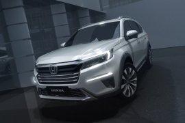 """Sambut perayaan Hari Raya Idul Fitri 2021, Honda siapkan \""""THR\"""" untuk konsumen baru"""