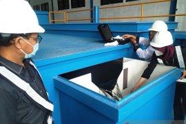 PAM Tirta Sago Payakumbuh siapkan petugas dan tanki air saat lebaran