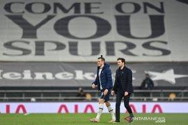 Tottenham Hotspurs ingin jadi tim enam besar pertama yang menang di Leeds